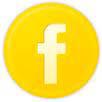 psba facebook icon