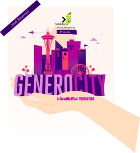Generocity_FullLogo